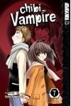 Chibi Vampire, Vol. 07 - Yuna Kagesaki