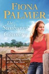 Sunburnt Country - Fiona Palmer