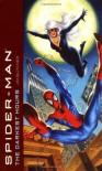 Spider-Man: The Darkest Hours - Jim Butcher