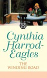 The Winding Road - Cynthia Harrod-Eagles