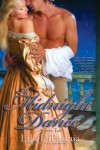 A Midnight Dance (Fiery Tales) - Lila DiPasqua