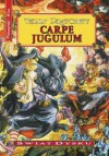 Carpe Jugulum - Pratchett Terry