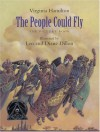 The People Could Fly: The Picture Book - Virginia Hamilton, Leo Dillon, Diane Dillon