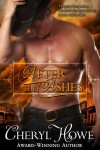 After The Ashes - Cheryl Howe