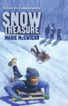 Snow Treasure - Marie McSwigan, Mary Reardon