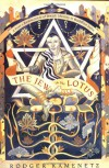 The Jew in the Lotus: A Poet's Re-Discovery of Jewish Identity in Buddhist India - Rodger Kamenetz