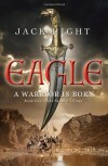 Eagle - Jack Hight