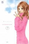 Koizora (Love Sky), Volume 7 - Mika