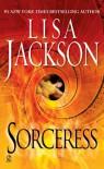 Sorceress - Lisa Jackson