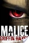 Malice - Griffin Hayes