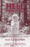 Hell Minus One - Anne A. Johnson Davis