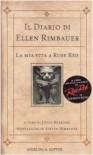 Il diario di Ellen Rimbauer - Joyce Reardon
