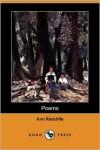 Poems (Dodo Press) - Ann Radcliffe