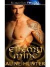 Enemy Mine - Aline Hunter