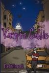 Vampire Cabbie - Fred Schepartz