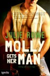 Molly Gets Her Man - Julie Rowe