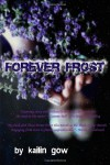 Forever Frost - Kailin Gow