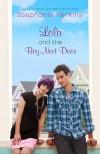 Lola and the Boy Next Door - Stephanie Perkins