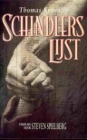 Schindlers Lijst - Han Visserman, Thomas Keneally