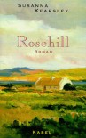 Rosehill - Susanna Kearsley