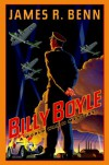 Billy Boyle: A World War II Mystery (Billy Boyle Ww2 Mystery 1) - Benn;James R.