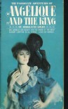 Angelique and the King - Sergeanne Golon