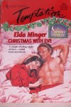 Christmas With Eve - Elda Minger