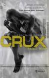 Crux - Ramez Naam
