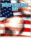 Independence Day - Robin Nelson
