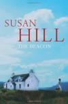 The Beacon - Susan Hill