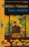Życie owadów - Victor Pelevin, Ewa Rojewska-Olejarczuk