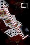 Winning Hand - Sean Michael