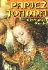 Papież Joanna - Emmanuel Roidis