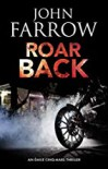 Roar Back - John  Farrow