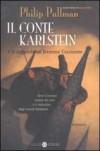 Il conte Karlstein: e la leggenda del demone cacciatore - Philip Pullman, Antonella Pieretti