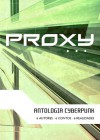 Proxy - Divergência