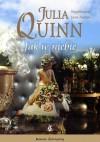 Jak w niebie - Julia Quinn