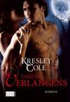 Tanz des Verlangens - Kresley Cole