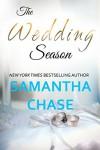 The Wedding Season - Samantha Chase