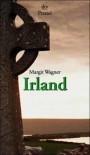 Irland - Margit Wagner