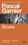 Boxes by Pascal Garnier (18-May-2015) Paperback - Pascal Garnier