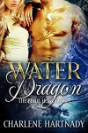Water Dragon (The Bride Hunt Book 2) - Charlene Hartnady