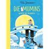 Die Mumins (6). Winter im Mumintal - Tove Jansson, Tove Jansson, Birgitta Kicherer