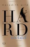 Hardwired - verführt - Meredith Wild, Freya Gehrke