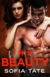 His Beauty - Sofia Tate