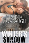 Winter's Shadow - Virginia Cavanaugh