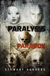 Paralysis Paradox (Paradox Consecution Book 1) - Stewart Sanders, Alexia Rees