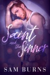 Saint and the Sinner - Sam  Burns