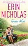 Forever Mine - Erin Nicholas