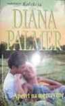 Apetyt na mężczyznę - Diana Palmer